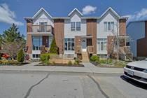 Homes for Sale in Deschênes, Gatineau, Quebec $295,000