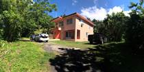 Homes for Sale in Cain Alto, san german, Puerto Rico $110,000