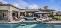 Homes for Sale in Queen Creek, Arizona $1,590,000
