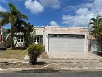 Homes for Sale in Golden Gate I, Caguas, Puerto Rico $159,900