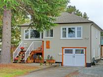 Homes Sold in Gorge, Victoria, British Columbia $649,900