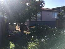 Homes for Sale in Casa Amigo Mobile Home Park, Sunnyvale, California $319,000