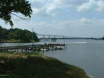 Condos for Sale in Colonial Point, Jacksonville, Florida $108,900