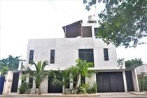 Homes for Rent/Lease in Villas Tulum , Tulum, Quintana Roo $45,000 monthly
