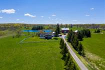 Farms and Acreages for Sale in Chatsworth, Ontario $699,900