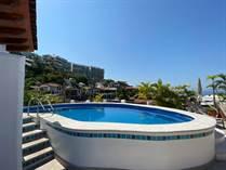 Condos for Rent/Lease in Amapas, Puerto Vallarta, Jalisco $850 monthly