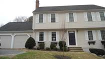 Homes for Sale in Wood Hollow, Hopkinton, Massachusetts $192,270