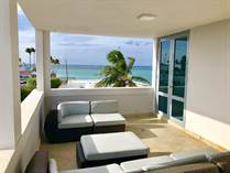 Condos for Rent/Lease in Condado, San Juan, Puerto Rico $4,000 monthly
