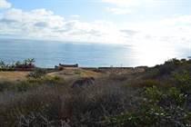 Homes for Sale in Plaza del Mar Beach Seccion, Playas de Rosarito, Baja California $389,000