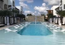 Condos for Sale in Cap Cana, Punta Cana, La Altagracia $99,000