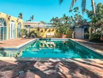Homes for Sale in Dorado Del Mar, Dorado, Puerto Rico $285,000