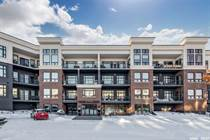 Condos for Sale in Saskatoon, Saskatchewan $1,039,500