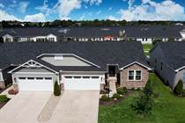 Homes for Sale in Adalee Park, Delaware, Ohio $274,900
