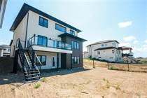 Homes for Sale in Saskatoon, Saskatchewan $664,900