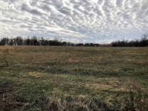 Lots and Land Sold in Russell Springs, Kentucky $9,800
