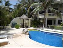 Homes for Sale in Soliman/Tankah Bay, Quintana Roo $1,989,000