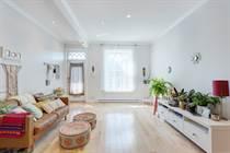 Homes for Sale in Petite Bourgogne, Montréal, Quebec $399,000