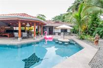 Homes for Sale in Surfside, Playa Potrero, Guanacaste $495,000