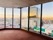 Commercial Real Estate for Rent/Lease in Chapultepec, Tijuana, Baja California $1,900 one year