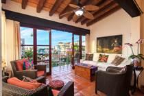 Condos for Sale in Zona Romantica, Puerto Vallarta, Jalisco $399,000