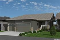 Homes for Sale in Saskatchewan, Katepwa Beach, Saskatchewan $399,900