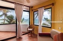 Condos for Sale in Akumal, Quintana Roo $318,000