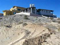 Cholla Bay Listings Re Max Rocky Point Mexico