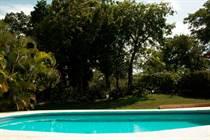 Homes for Sale in Cabarete, Puerto Plata $260,000