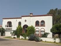 Homes for Sale in Mision San Diego, Bajamar, Baja California $449,000