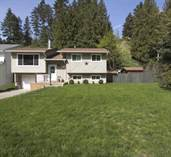 Homes Sold in Highland Park Subdivision, Armstrong, British Columbia $431,500
