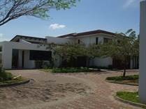 Homes for Sale in Alturas De Cariari, Cariari, Heredia $850,000