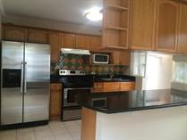 Condos for Rent/Lease in Guachipelin, San José $1,190 monthly