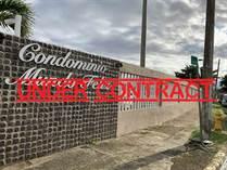 Condos for Sale in Cond. Mundo Felix, Carolina, Puerto Rico $99,900