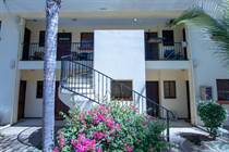 Condos for Sale in Playas Del Coco, Guanacaste $53,000