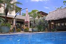 Homes for Sale in Playa Tamarindo, Tamarindo, Guanacaste $1,700,000