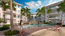 Condos for Sale in Ocean Front, Puerto Aventuras, Quintana Roo $349,000