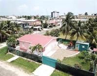 Homes for Sale in Belize City, Belize $200,000