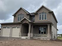 Homes for Sale in Fort Erie, Ontario $889,900