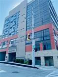 Condos for Sale in Hamilton, Ontario $459,900