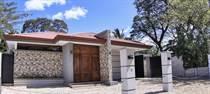 Homes for Sale in Surfside, Playa Potrero, Guanacaste $379,900