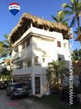 Homes for Sale in Los Corales, Bavaro, La Altagracia $500,000