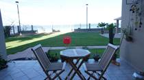 Homes for Sale in Playa de Corcega, Rincon, Puerto Rico $155,000