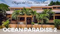 Condos for Sale in Playas Del Coco, Guanacaste $86,000