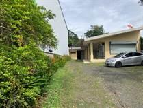 Homes for Sale in Rio Grande , Atenas, Alajuela $195,000