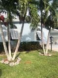 Homes Sold in Pinelake Gardens and Estates, Stuart, Florida $59,999