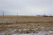 Lots and Land for Sale in Shaunavon, Saskatchewan $20,000