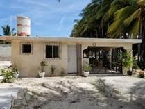Homes for Sale in Chuburna, Yucatan $2,544,000