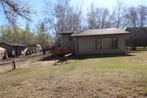 Homes Sold in Birch Grove, MD of Bonnyville, Alberta $204,900