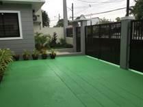 Homes for Sale in Bf Homes Almanza, Las Pinas, Metro Manila ₱16,000,000