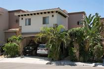 Homes for Rent/Lease in Ventanas Residences Los Cabos, Cabo San Lucas, Baja California Sur $2,600 monthly